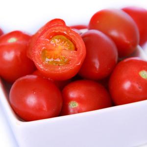 海南陵水千禧小番茄 原箱
